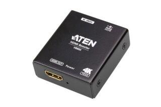Aten VB800 - booster HDMI 4K
