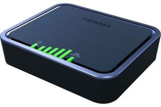 NETGEAR LB2120 modem 4G LTE à carte SIM 2 ports Gigabit