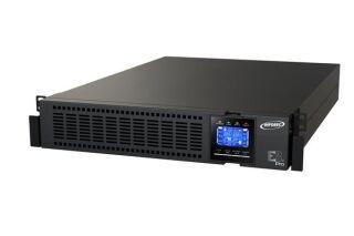 INFOSEC Onduleur E3 PRO RT 5000 VA