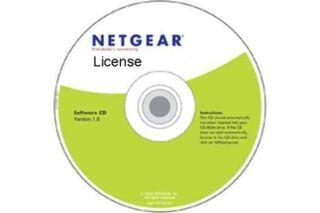 NETGEAR GS728TXAV Extension Ethernet Audio Vidéo pour GS728T