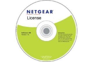 NETGEAR GS716TAV Extension Ethernet Audio Vidéo pour GS716T