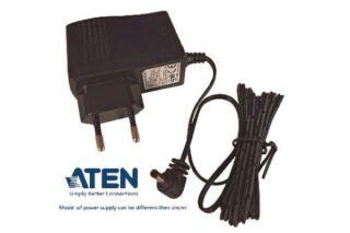 Aten alimentation 0AD9-1F05-30EG