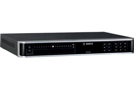 Bosch Divar network 2000 16 IP
