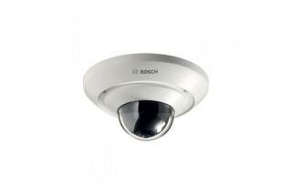 Bosch Flexidome IP panoramic 5000 MP outdoor 5 mégapixels fi