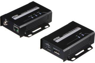 ATEN  VE901 extendeur DisplayPort sur RJ45 70m
