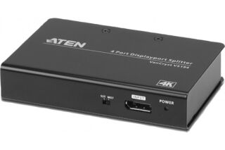 ATEN VS192 HUB MST DISPLAYPORT 2 PORTS