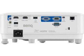 BENQ MH733 vidéoprojecteur FHD LAN Display