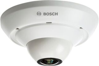 Bosch Flexidome IP panoramic 5000 MP
