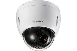 Bosch Autodome ip 4000i