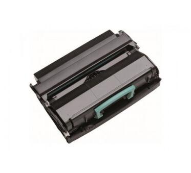 DELL 593-10335 Toner noir