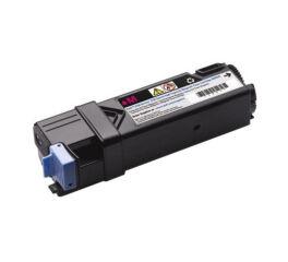 DELL 593-11033 Toner magenta