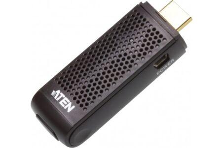 ATEN VE819 Kit dongle  HDMI sans fil 5 GHz - 10m