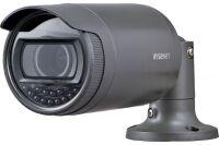 HANWHA LNO-6070R caméra IP bullet extérieure à vision noctur