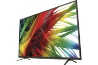 "IPURE  PV43  4K AFFICHEUR LCD 43"" DIRECT LED"