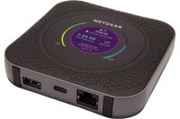 NETGEAR MR1100 Modem mobile 4G LTE WiFi AC + RJ45 GIGABIT
