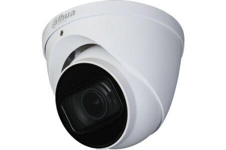 DAHUA HAC-HDW2241T-Z-A caméra CVI dôme 2Mpix (HDW8)