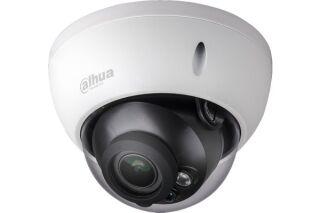 DAHUA IPC-HDBW2431R-ZS caméra IP dôme 4 Mpix (HDW7)