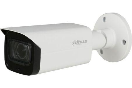 DAHUA caméra HD-CVI HAC-HFW2241T-Z-A 2Mpix