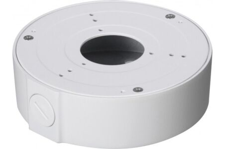 DAHUA PFA130-E boîtier étanche raccord (HFW11/HDW1/HDW7/HDW8