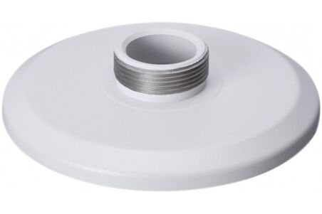 DAHUA PFA101 adapteur pour dôme/fisheye (HDBW2)