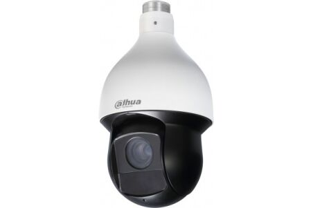 DAHUA SD59230I-HC-S3 caméra HDCVI dôme 2Mpix PTZ (SD59)