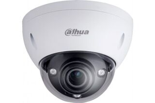 DAHUA IPC-HDBW5431E-ZE caméra IP dôme 4 mégapixels  (HDBW6)