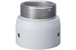 DAHUA PFA110 adaptateur pour PFB300C/PFB300S (EB1)