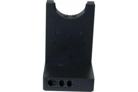Dacomex DMXPRO110 v2 casque téléphonique sans fil 1 écouteur