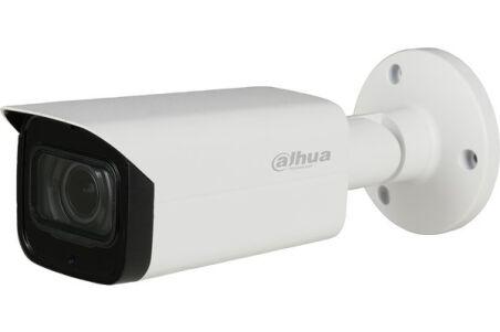 DAHUA HAC-HFW2802T-Z-A caméra bullet HDCVI 4K