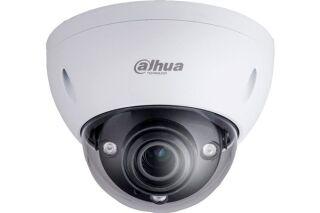 DAHUA HAC-HDBW3802E-Z  caméra dôme HDCVI 4K 2 sorties BNC