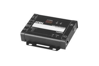ATEN VE8900T extender HDMI sur IP