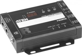 ATEN VE8900R extender HDMI sur IP