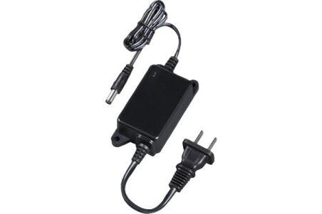 DAHUA PFM321D adaptateur secteur 12V 1a
