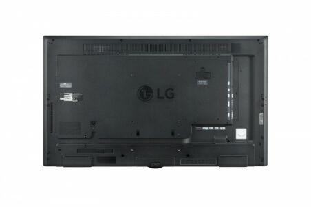 """LG 43SE3KE afficheur professionnel 43"""""""
