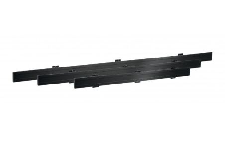 VOGEL'S Barre VESA horizontale PFB 3419 multi-écrans noire