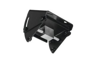 VOGEL'S Embase de fixation plafond PUC 1080 basculante & piv