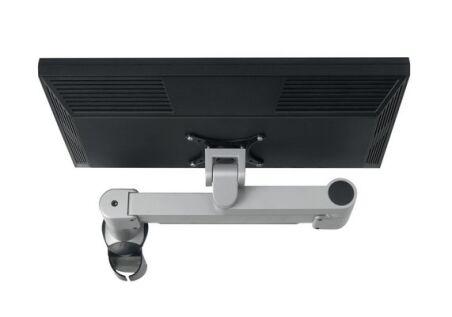 VOGEL'S Bras à pincer PFD 8543 - 1 écran