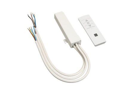 VOGEL'S Kit télécommande RF PPA 902