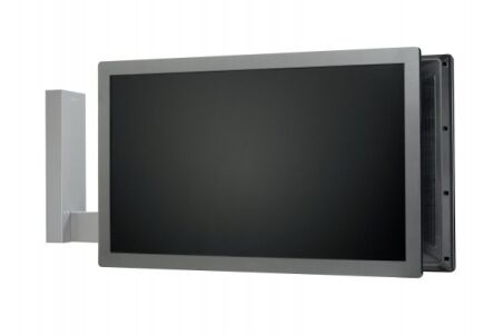 VOGEL'S Fixation murale PFW 952, angle droit - 2 écrans