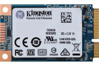 DISQUE SSD KINGSTON UV500 mSATA - 240Go
