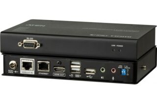 ATEN CE820 DEPORT HDMI 4K / USB HDBaseT2.0 100m
