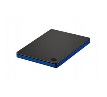 SEAGATE DD externe 2.5'' Game Drive USB 3.0 pour PlayStation