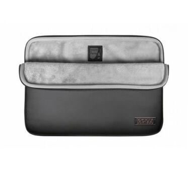 PORT DESIGNS Housse Zurich pour MacBook pro 13'' noir