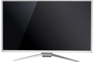 "IPURE GVB32 Moniteur vidéosurveillance 32"" Full HD"