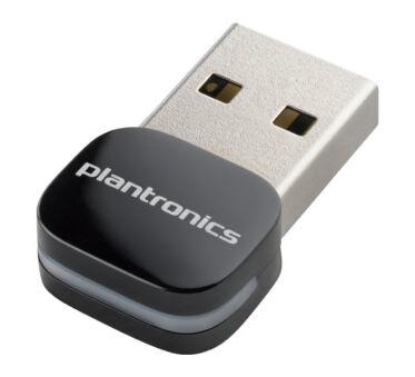PLANTRONICS BT300-M Clé USB BlueTooth pour Calisto 620-M