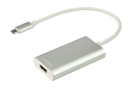 ATEN UC3020 BOITIER ACQUISITION HDMI VERS USB TYPE-C