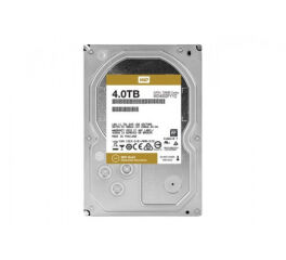 DD 3.5'' SATA III Westen Digital Ultrastar HC510 - 10To