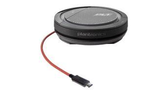 PLANTRONICS Calisto 3200 Mini conférencier USB-C