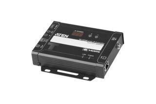 ATEN VE8950T Émetteur HDMI 4K sur IP
