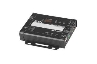 ATEN VE8950R Récepteur HDMI 4K sur IP